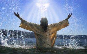 jesus-religious-wallpapers-christ-wallpaper-widescreen-fondos-imagenes